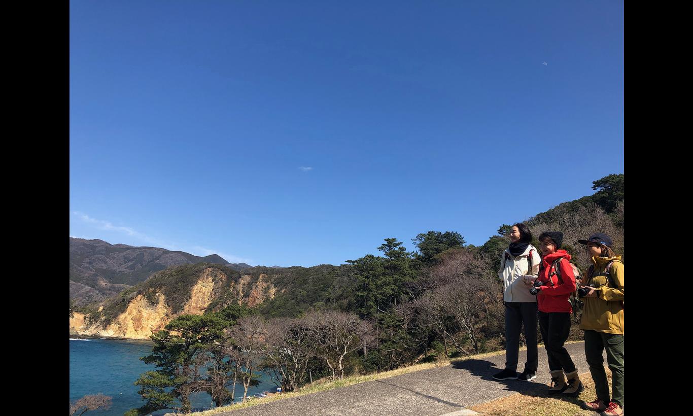 アウトドアシップ 〜ソト・タビ・アレコレ〜
