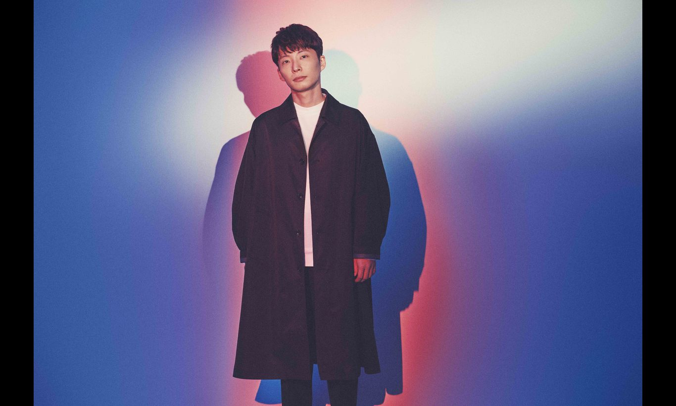 星野源 DOME TOUR 2019『POP VIRUS』