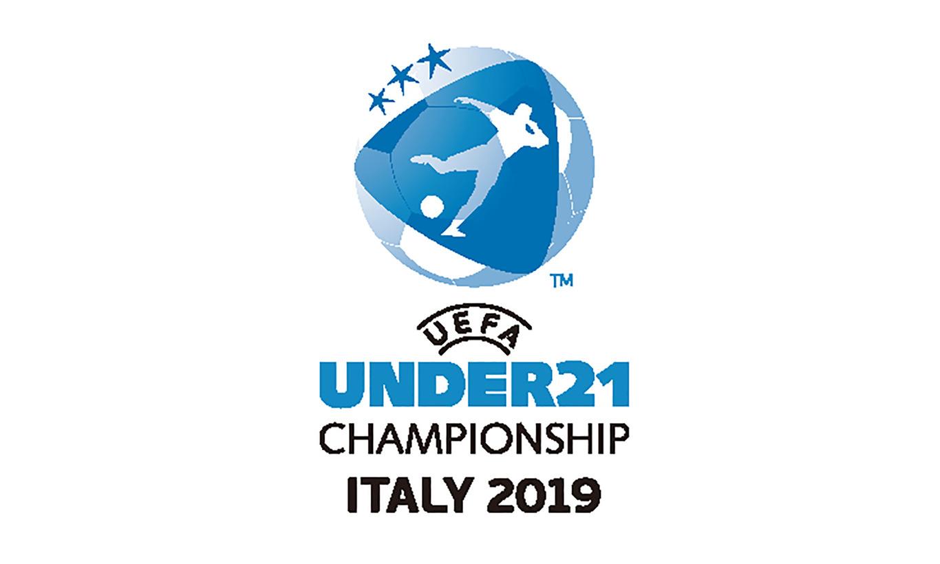 UEFA U-21 2019 デイリーハイライト