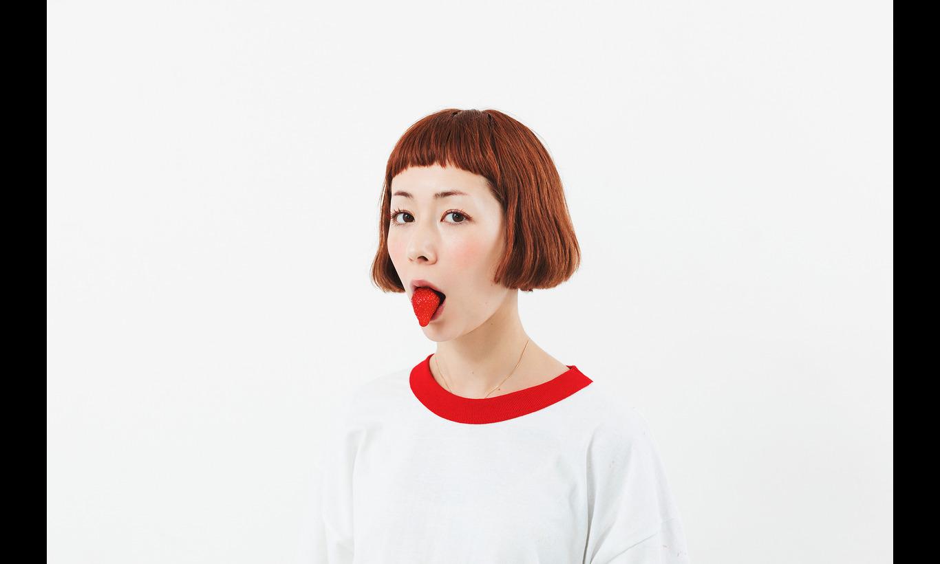 木村カエラ KAELA presents GO!GO! KAELAND 2019 -15years anniversary-