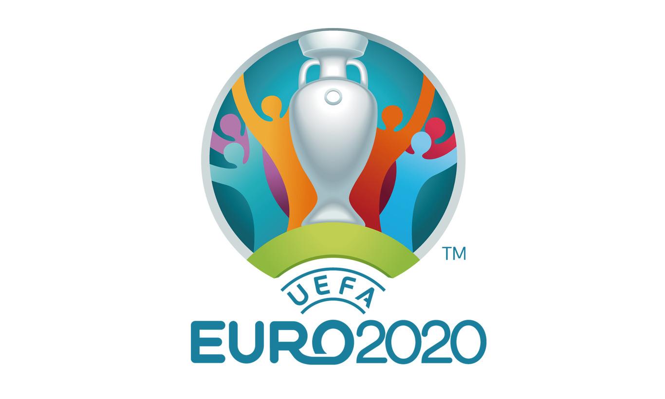 UEFA EURO 2020TM サッカー欧州選手権 ~The final tournament draw~