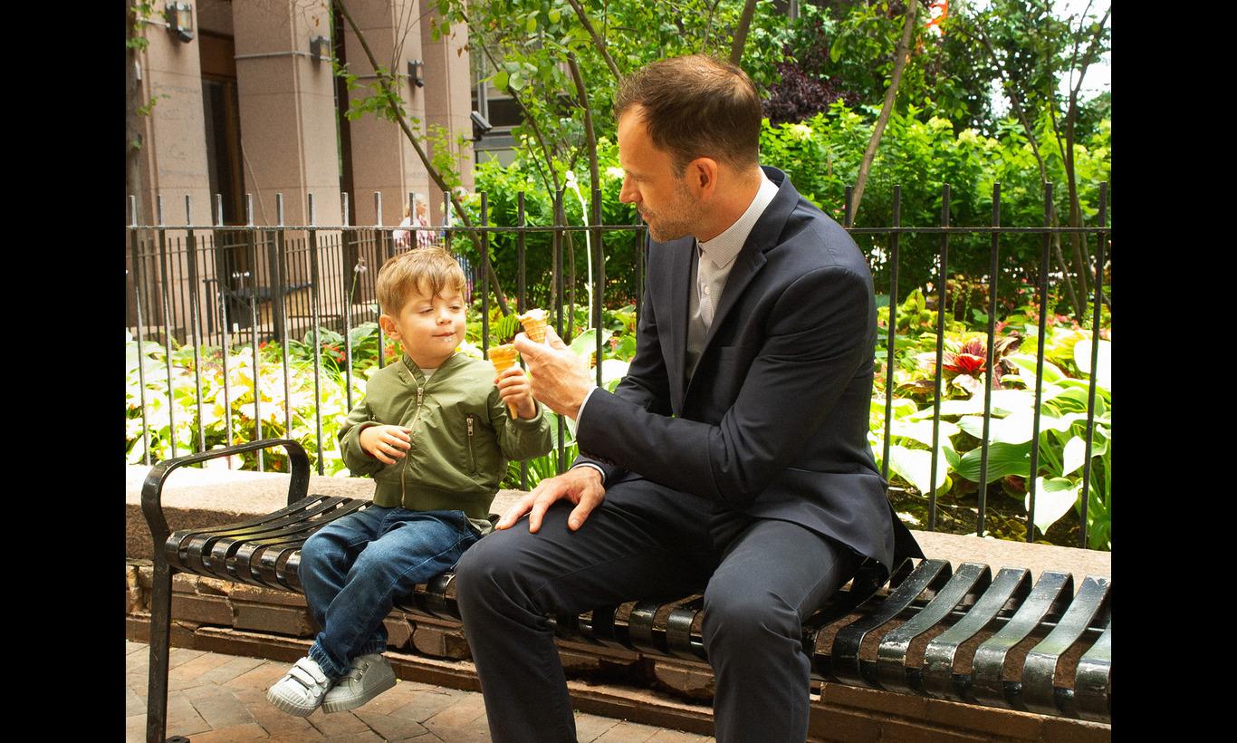 エレメンタリー7 ホームズ&ワトソン in NY ザ・ファイナル