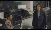 チュ・サンウク×イ・ミンジョン「偽りのフィアンセ~運命と怒り~」