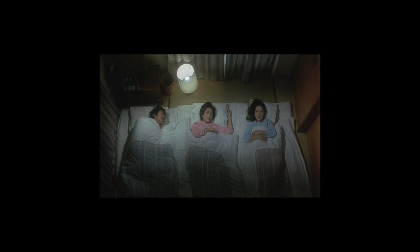 卍(まんじ)(1983)[R15+指定版]