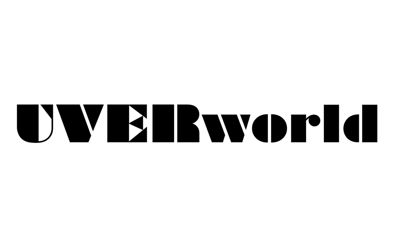 UVERworld Music Video Collection