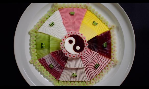 風味巡礼 ~中国から世界を味わう~ #4 発酵の魔法