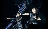 BABYMETAL LEGEND - METAL GALAXY