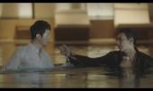 パク・シフ主演「バベル~愛と復讐の螺旋~」