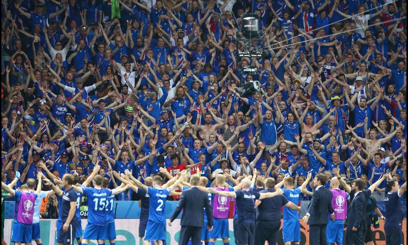 ペナルティ ワッキーが選ぶ!UEFA EURO TM ベストマッチセレクション