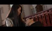 エル(キム・ミョンス)主演「ただひとつの愛」