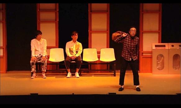 東京03 単独公演特集7月放送番組/プロモーション映像
