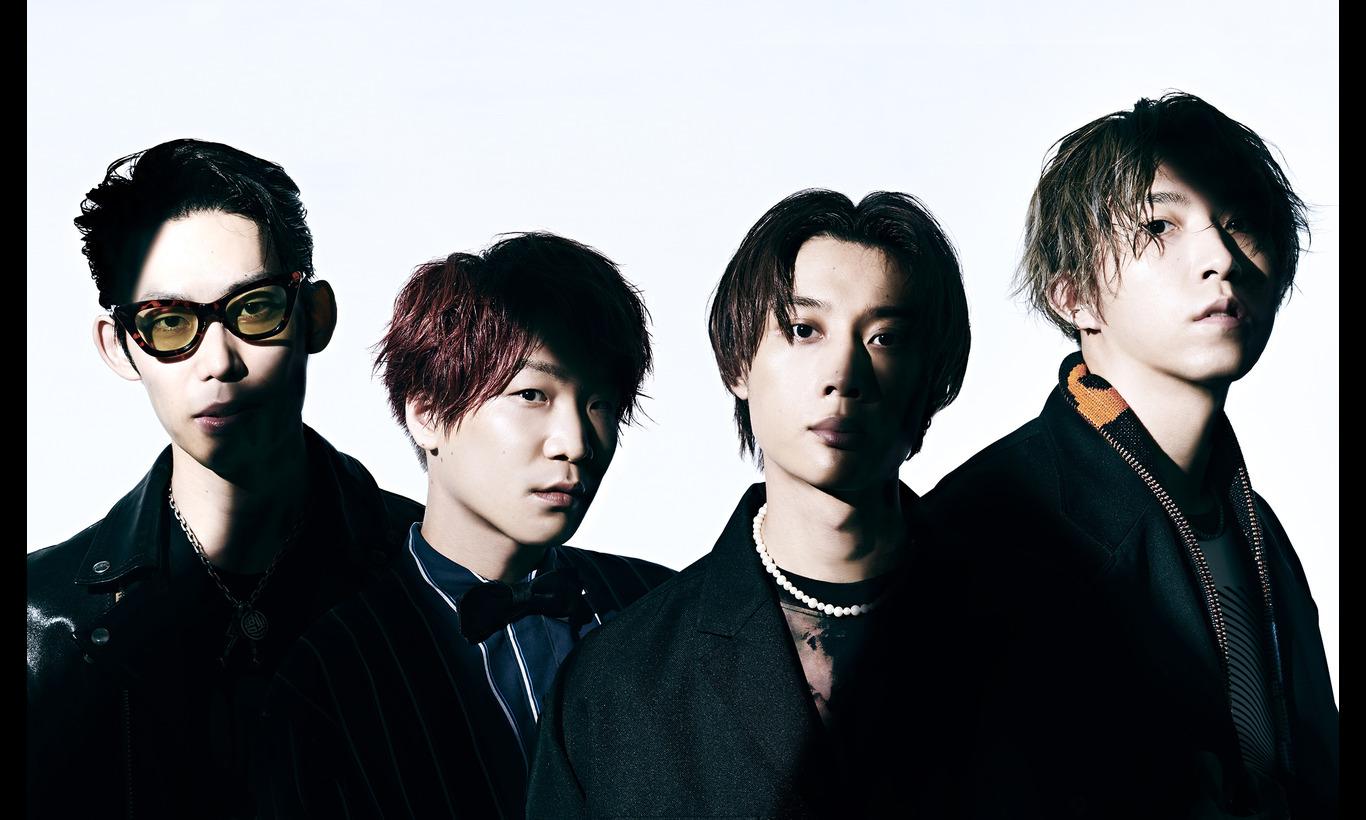 生中継!go!go!vanillas 「ROAD TO AMAZING BUDOKAN TOUR 2020」