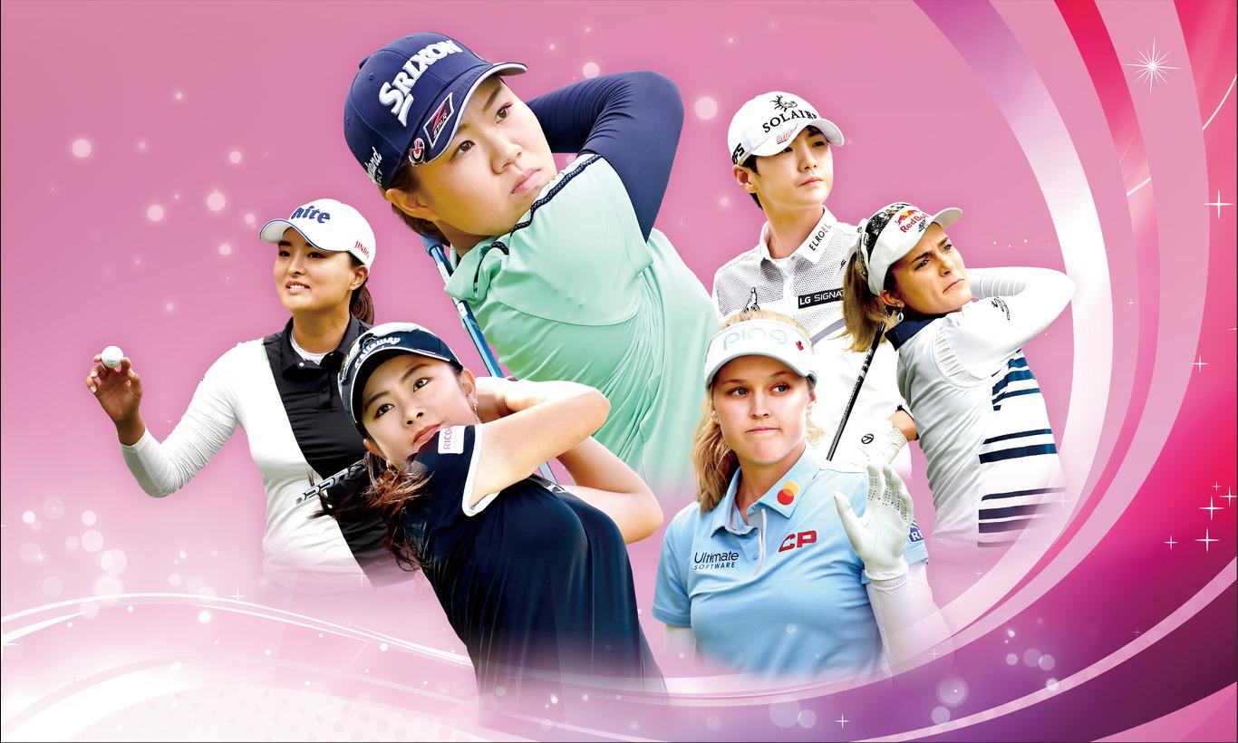 2020 選手権 全米 ゴルフ 放送 プロ セントリートーナメントofチャンピオンズ テレビ放送予定