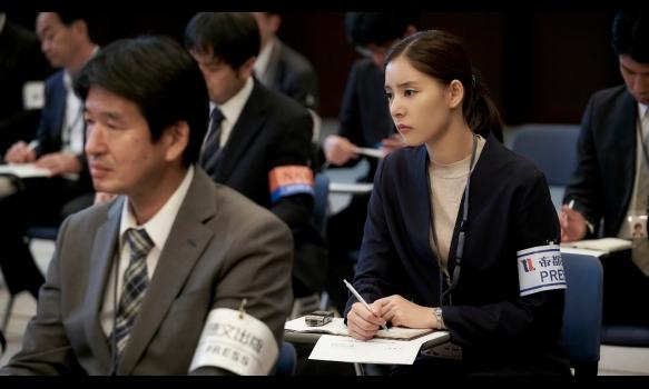 連続ドラマW セイレーンの懺悔/【第1話】冒頭約10分間を配信中!