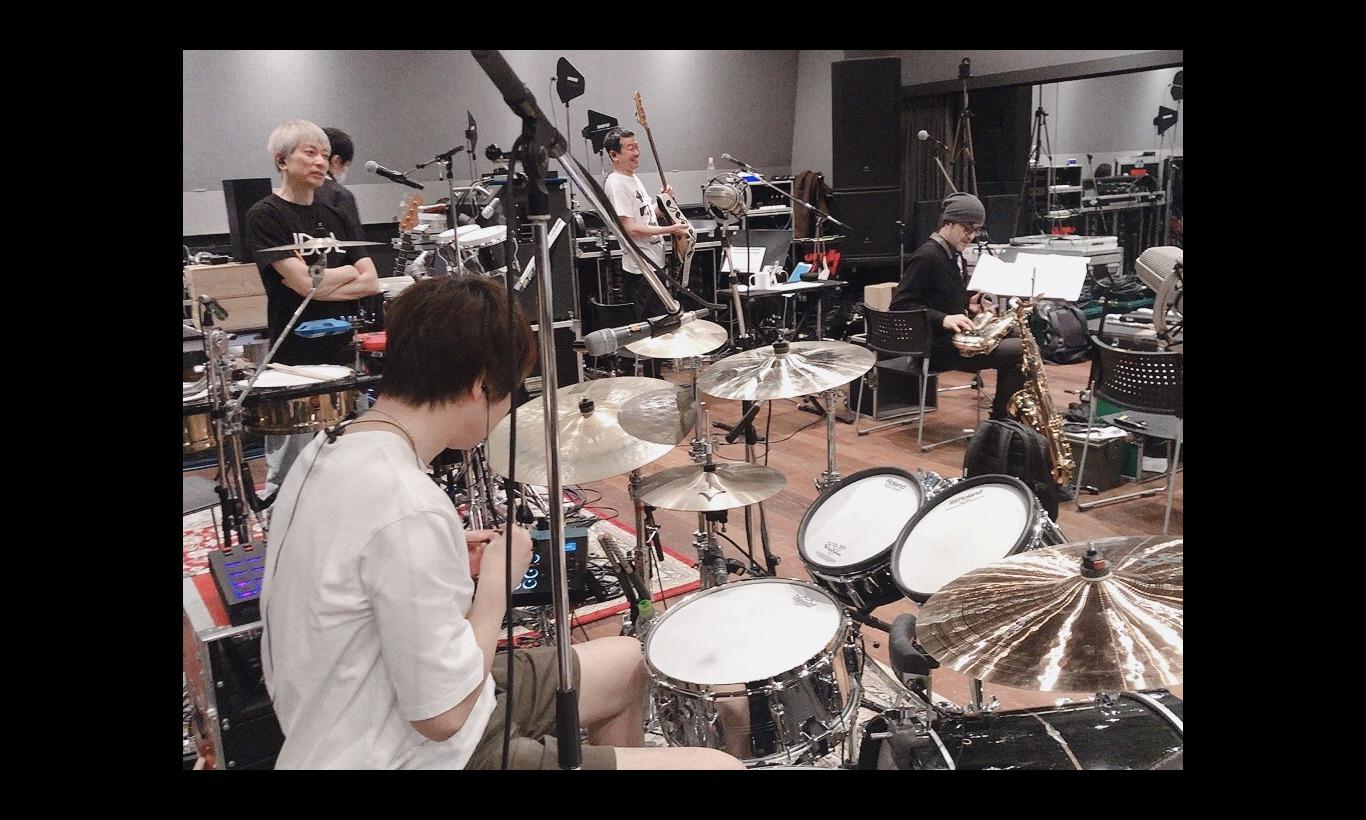 東京スカパラダイスオーケストラ TOKYO SKA STORY 2021