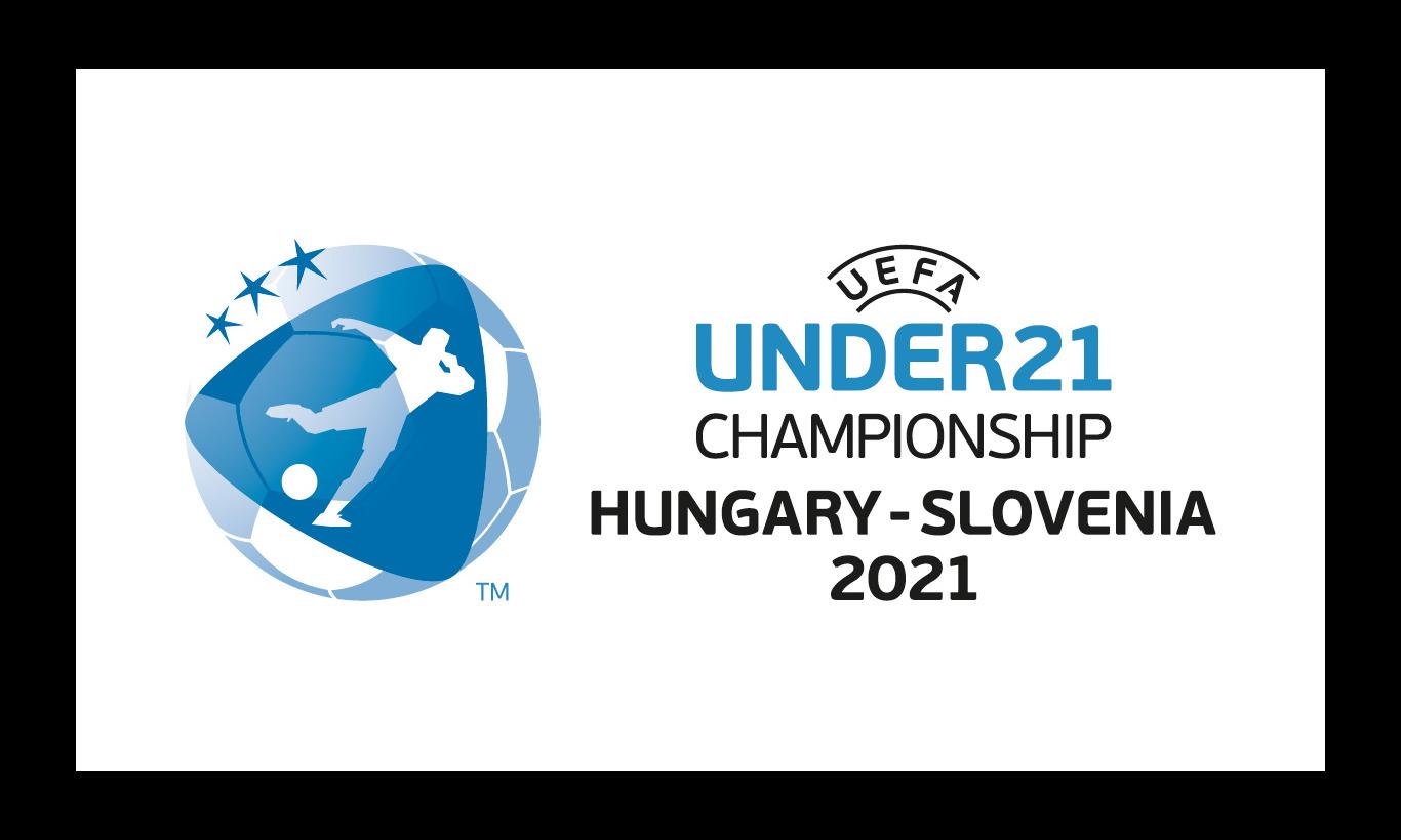 UEFA U-21 サッカー欧州選手権 2021