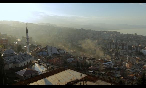 世界の絶景 #39 カチカル