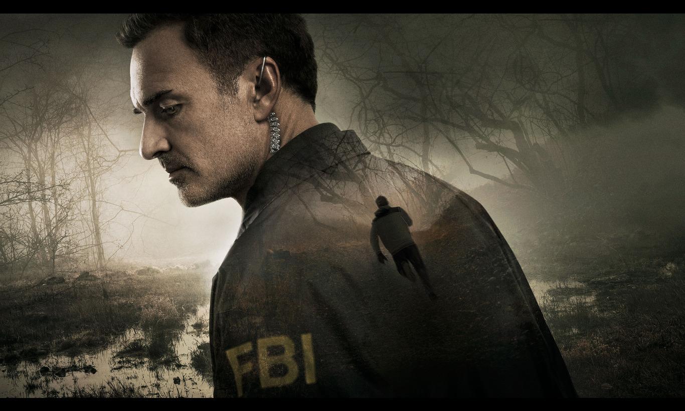 FBI:Most Wanted~指名手配特捜班~