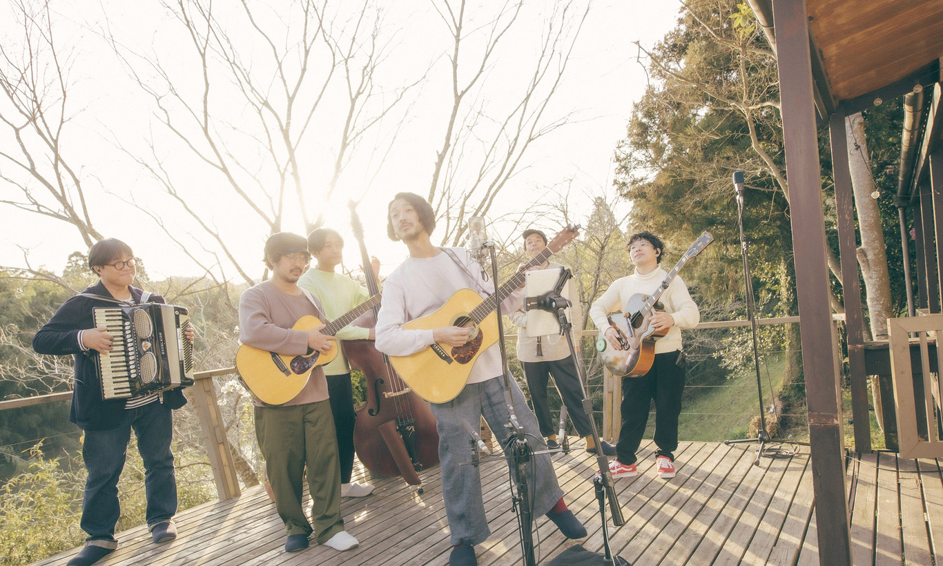 大橋トリオ LIVE AT MUSIC HOUSE