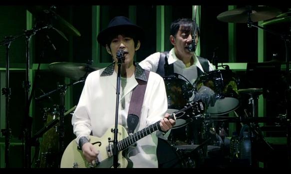 スピッツ 猫ちぐらの夕べ WOWOWスペシャルエディション/プロモーション動画30秒