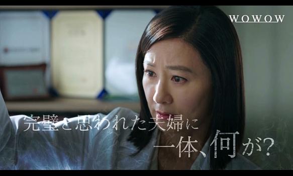 韓国で視聴率記録を塗り替えた話題作