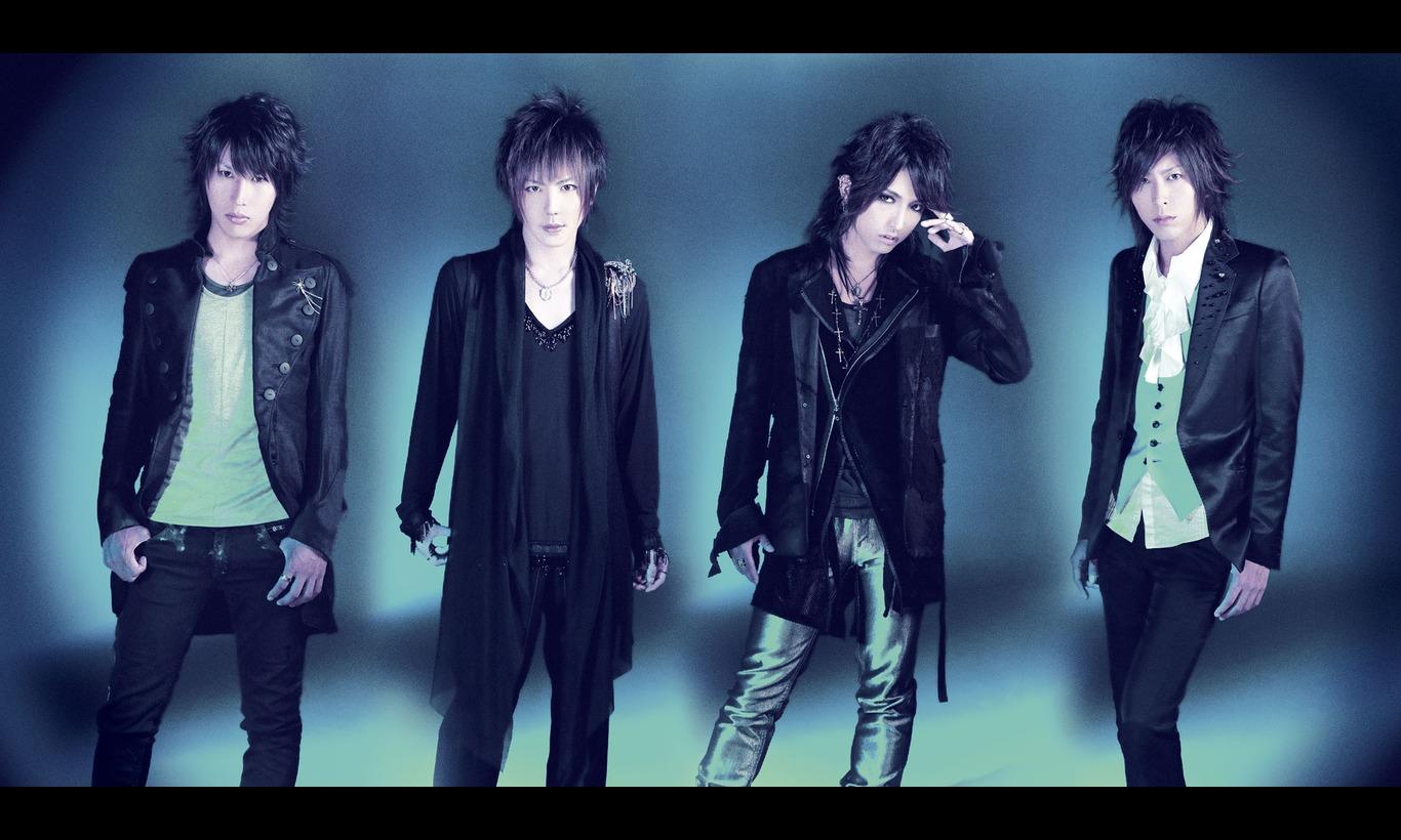 シド Music Video Collection