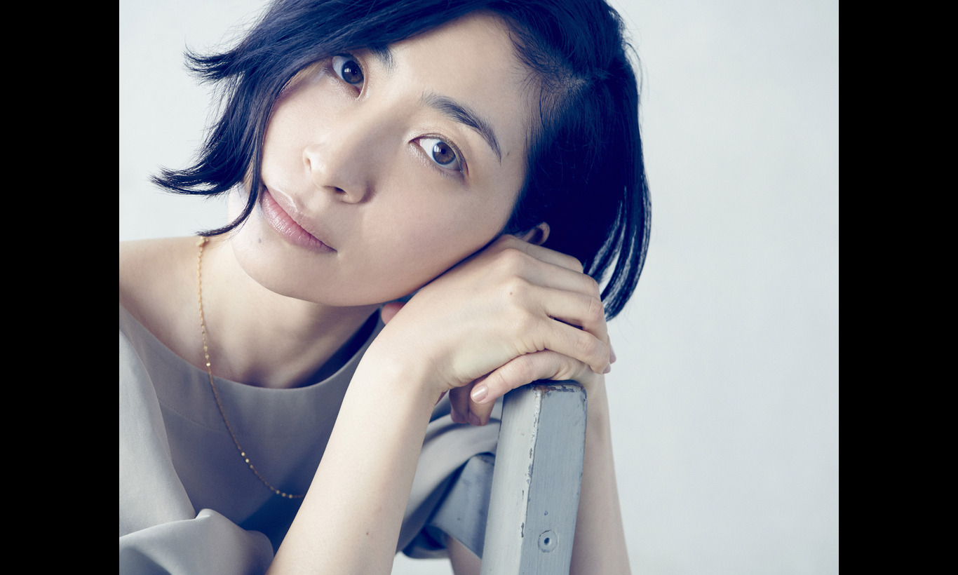 坂本真綾 25周年記念LIVE「約束はいらない」