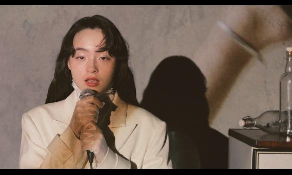 【モトーラ世理奈】女に恋した女/FM999 999WOMEN'S SONGS