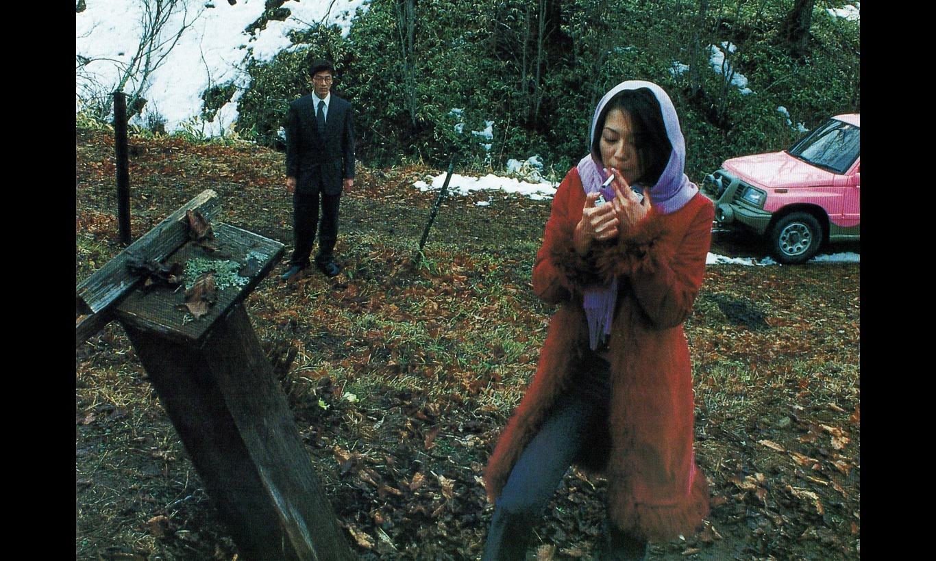 風花(2000)