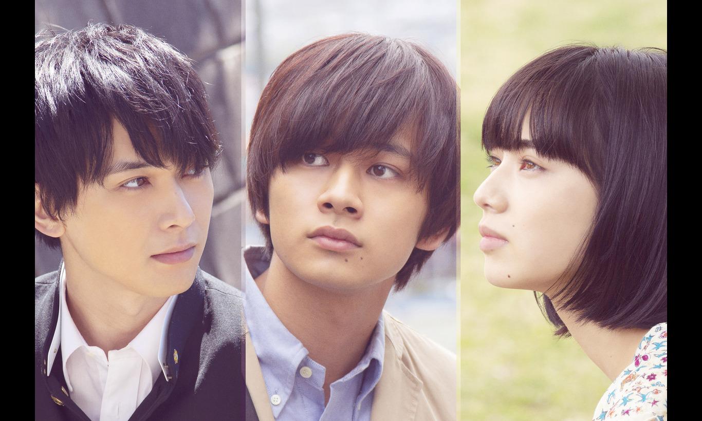さくら(2020)