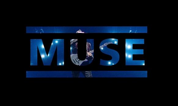 MUSE: Simulation Theory Film/プロモーション動画