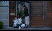 イ・ジャンウ主演「人生最高の贈り物 ~ようこそ、サムグァンハウスへ~」