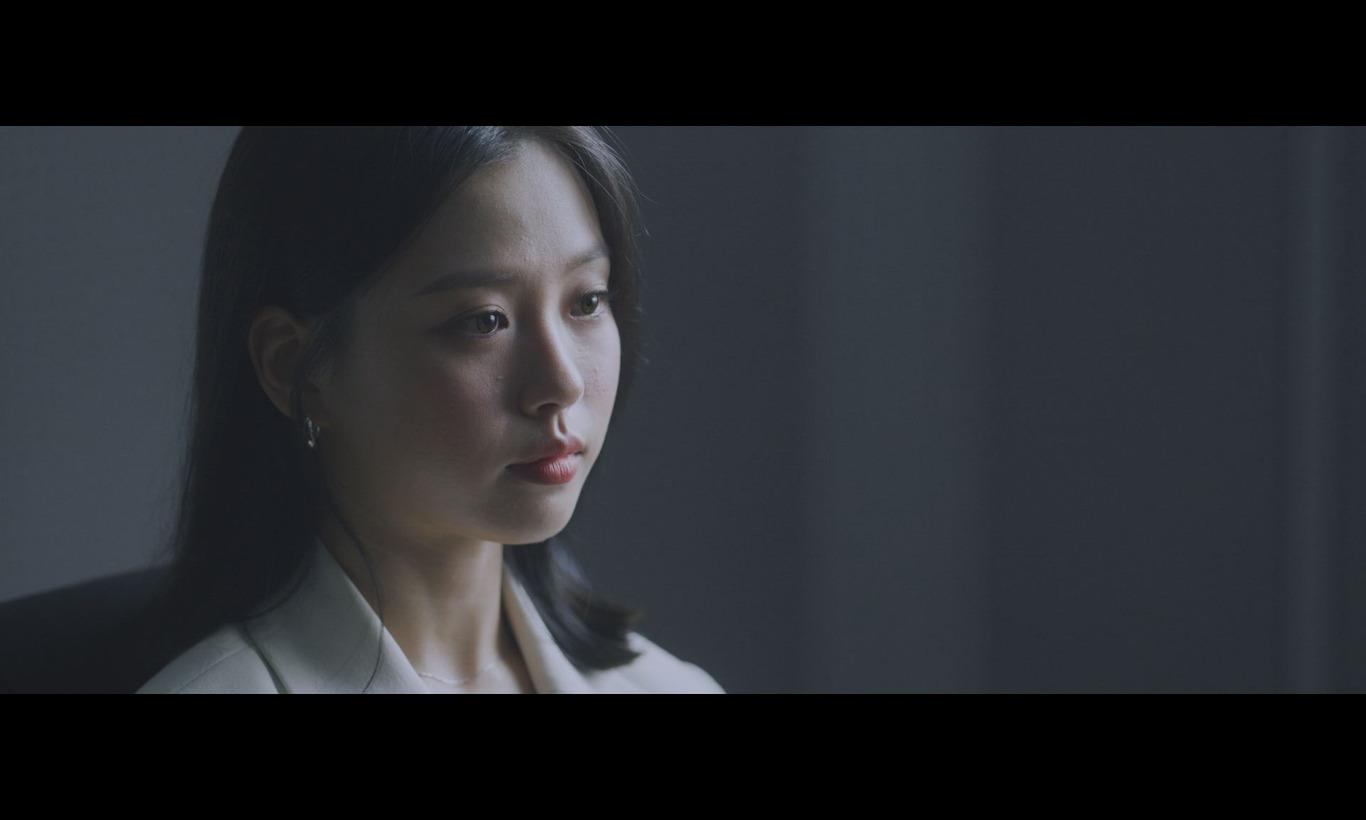 キム・ソナ主演「シークレット・ブティック」