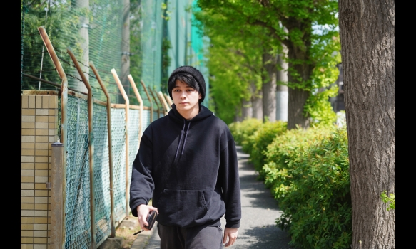 キン肉マン THE LOST LEGEND 「第2話」