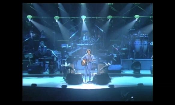 3カ月連続!角松敏生 40th Anniversary WOWOW Special 9月プロモーション映像