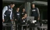 クリミナル・マインド5 FBI行動分析課