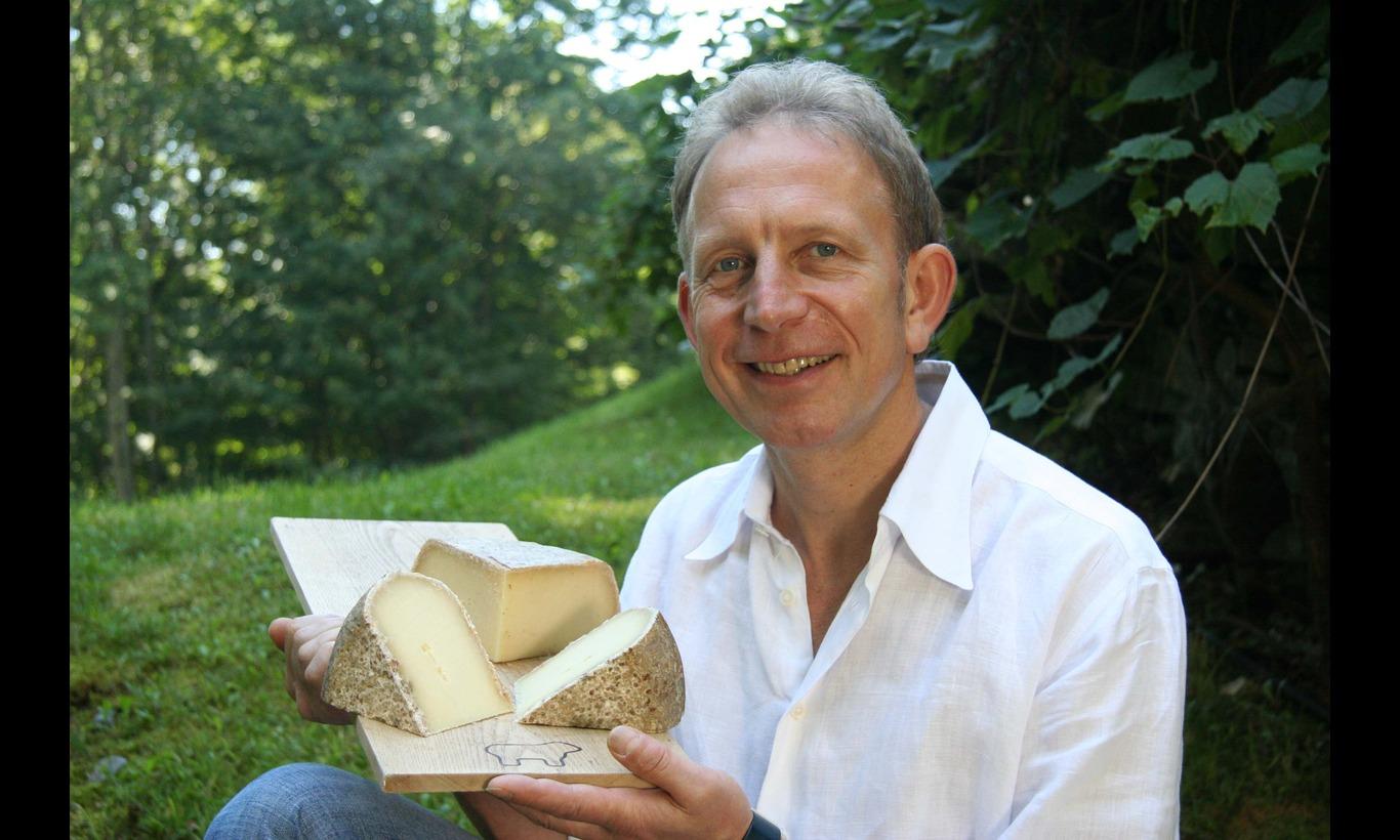 チーズ!チーズ!チーズ!