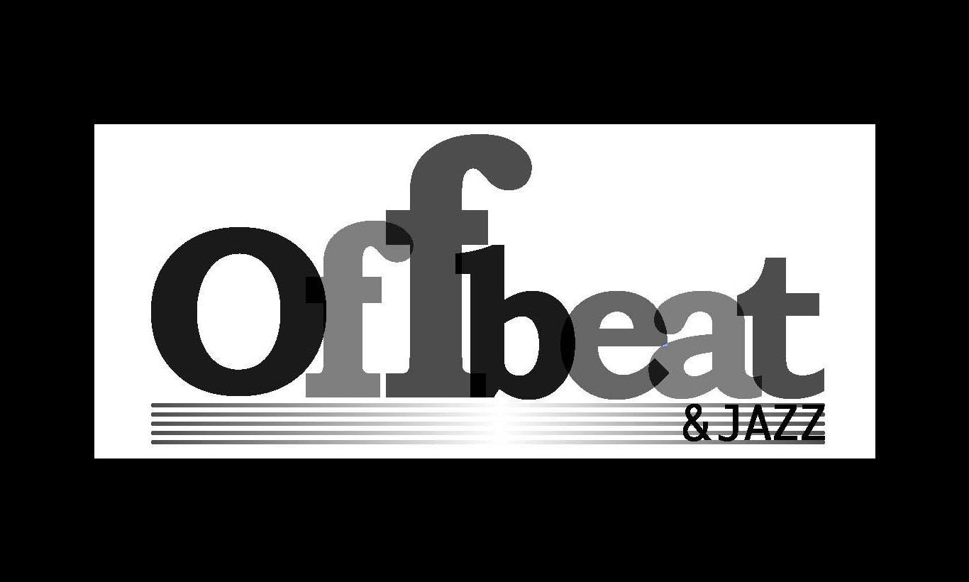 オフビート&JAZZ