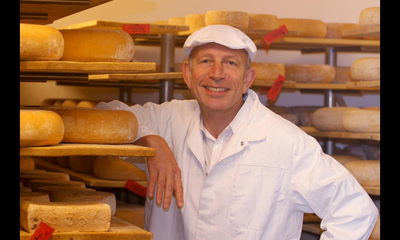もっと!チーズ!チーズ!チーズ!