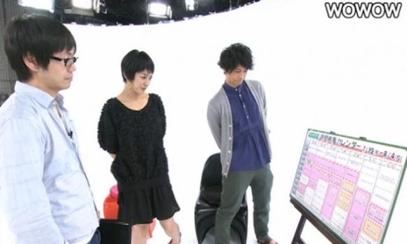 """映画工房 #82 """"映画工房 WEB版"""""""