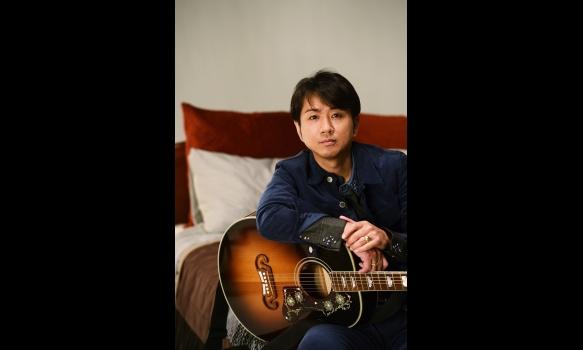 藤井フミヤ Music Video Collection