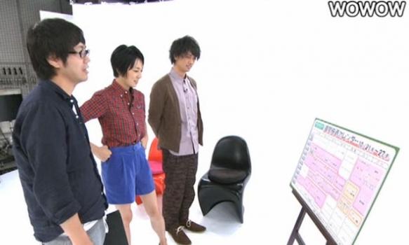"""映画工房 #94 """"映画工房 WEB版"""""""