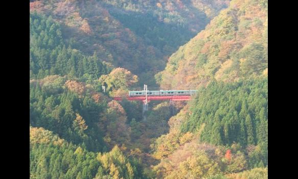 Railway Storyスペシャル 東北復興の鉄路を行く