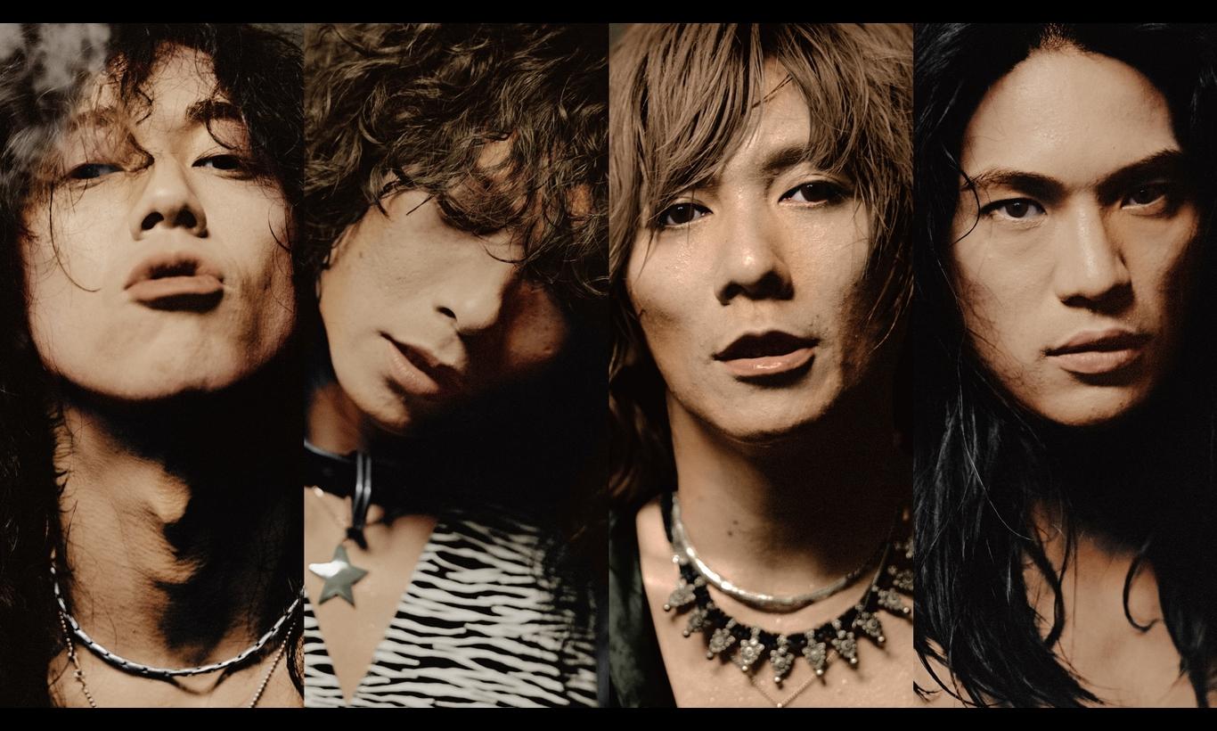 THE YELLOW MONKEY PUNCH DRUNKARD TOUR 1998/99 FINAL 3.10 横浜アリーナ