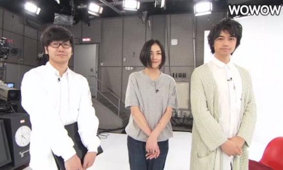 """映画工房 #171 """"映画工房 WEB版"""""""