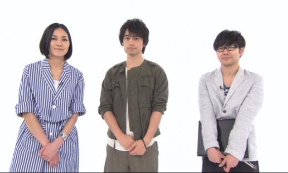 """映画工房 #177 """"映画工房 WEB版"""""""