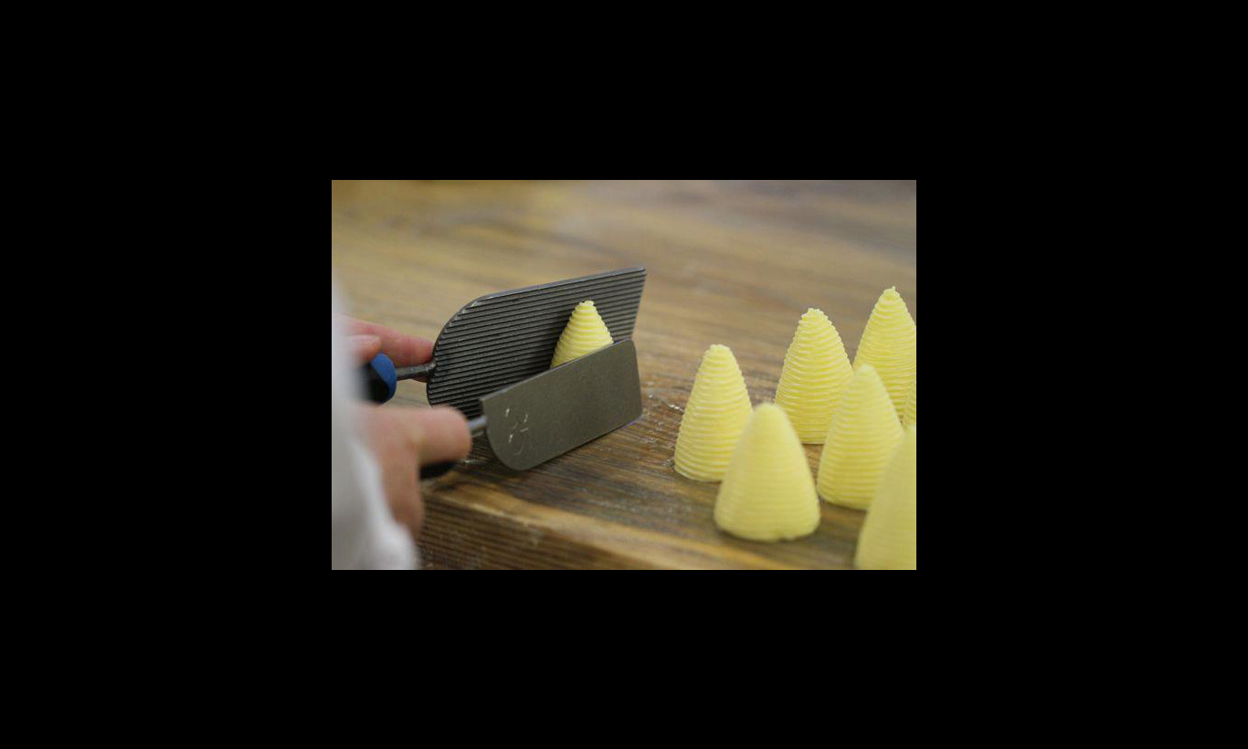 旅とチーズ!チーズ!チーズ!