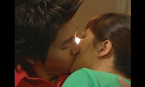 韓国ドラマ「私の名前はキム・サムスン」