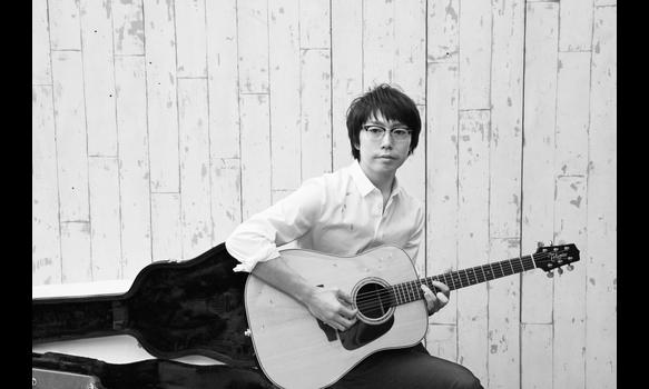 高橋 優 5th ANNIVERSARY LIVE TOUR 「笑う約束」 〜神戸追加公演〜