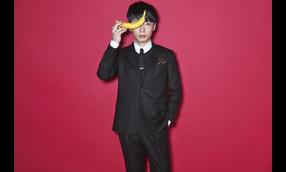 """星野 源 LIVE TOUR 2016 """"YELLOW VOYAGE"""""""